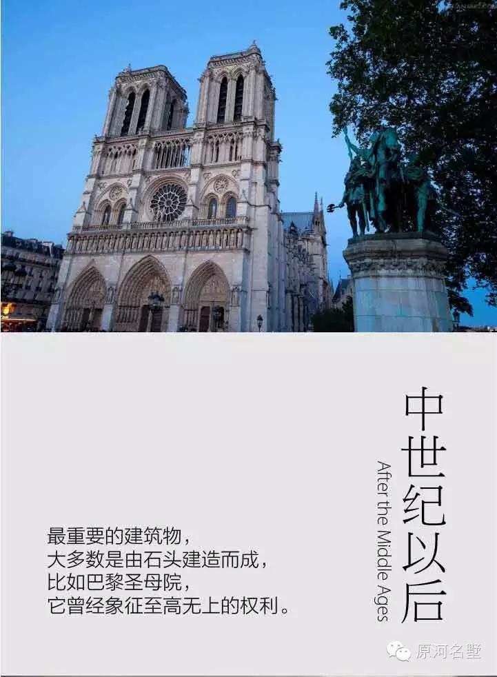 17_看图王.web.jpg