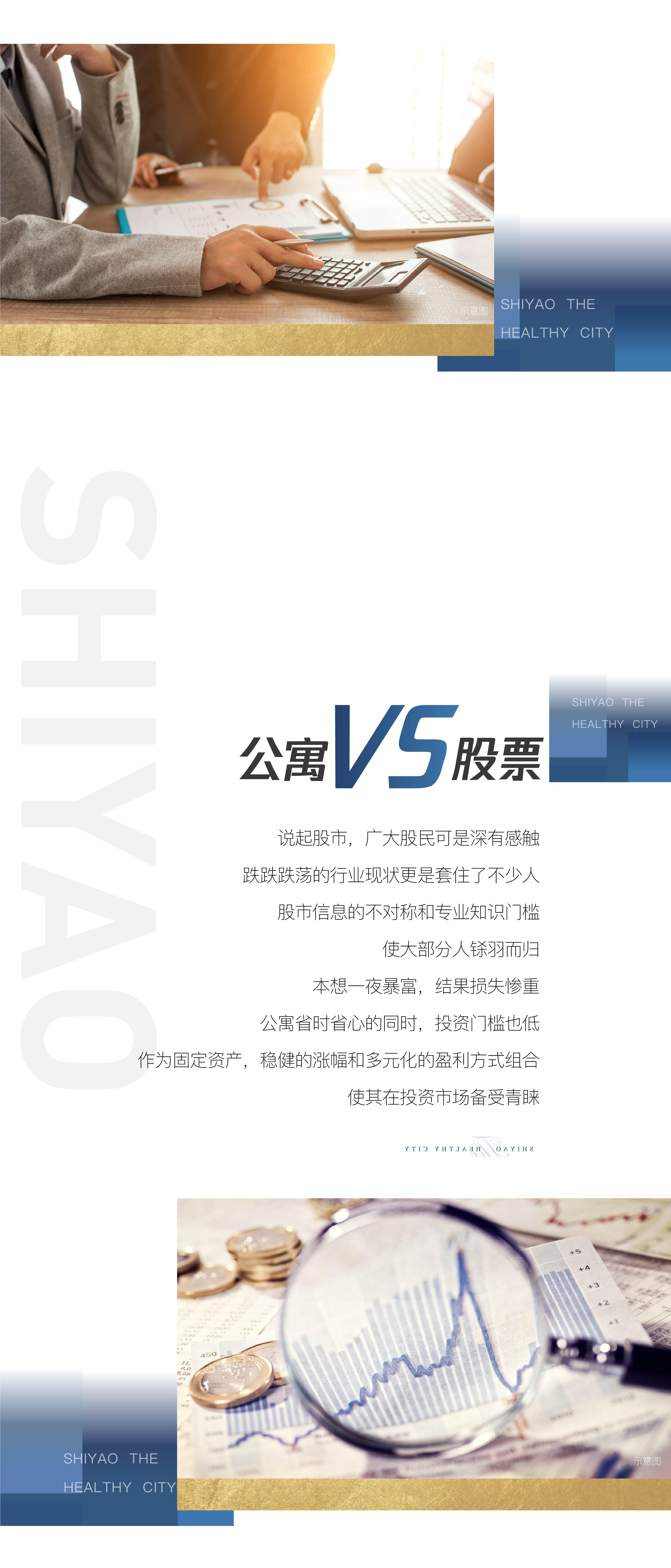 微信图片_202012031454532.jpg